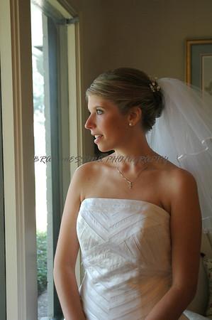 Wedding Portriat Samples