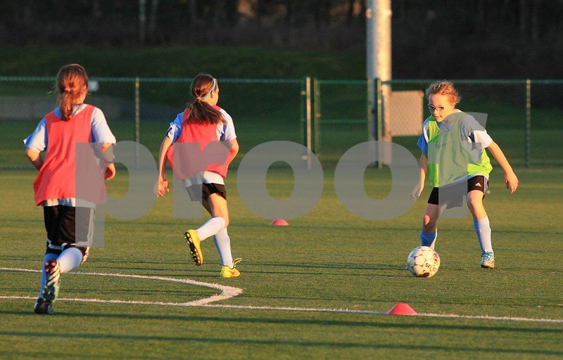 Soccer 2782c.jpg