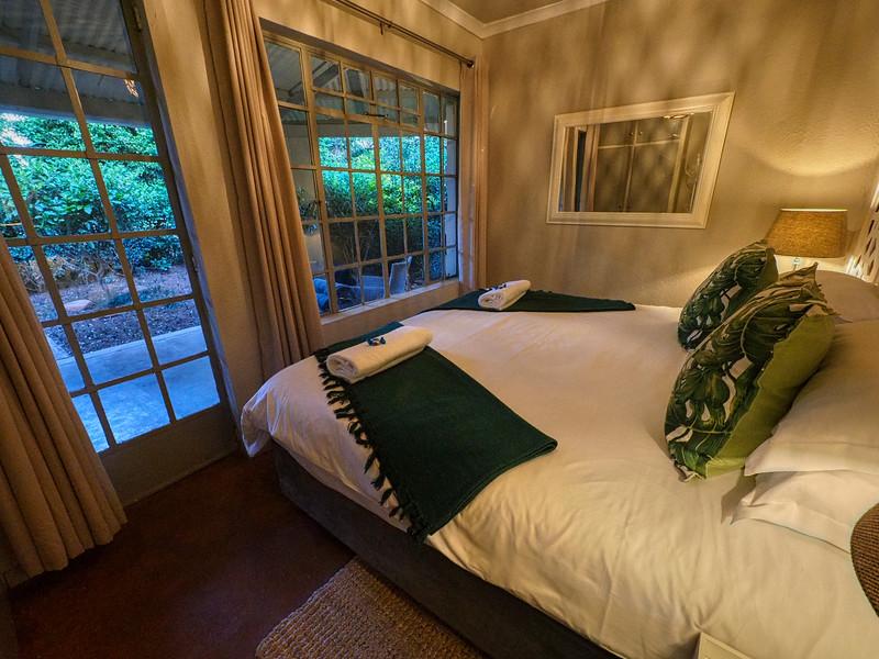 21_Kruger Park House_8.jpg