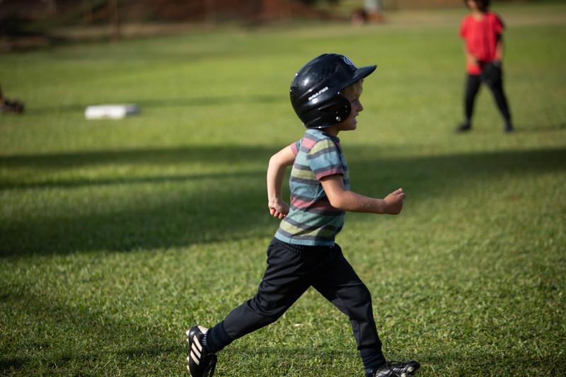 judah baseball-20.jpg