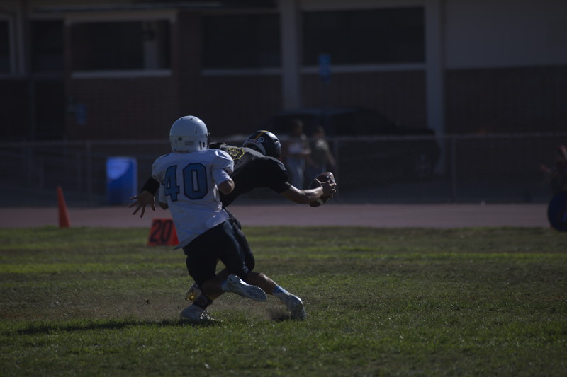 falcons_jv_santafe_559.jpg