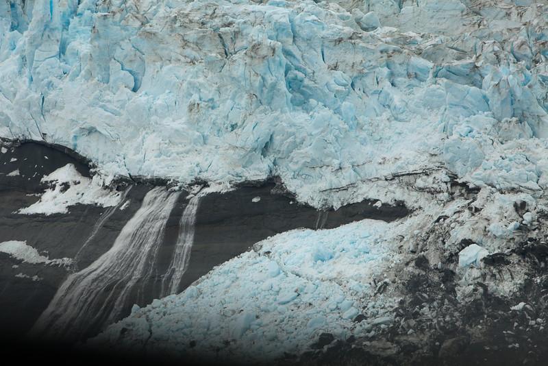 Alaska Icy Bay-3812.jpg