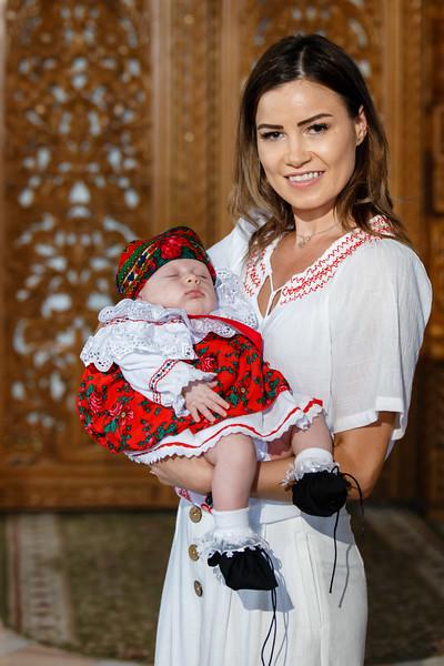 Botez Anastasia Ioana -343.jpg
