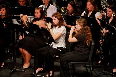 Symphonic Band 04-11
