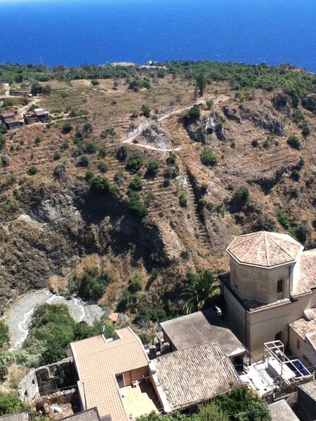 20110813-Ginka-Sicily-20110813--IMG_1251--0299.jpg
