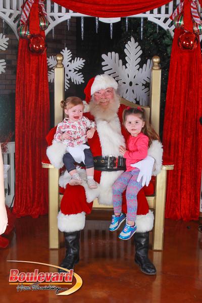 Santa 12-10-16-304.jpg