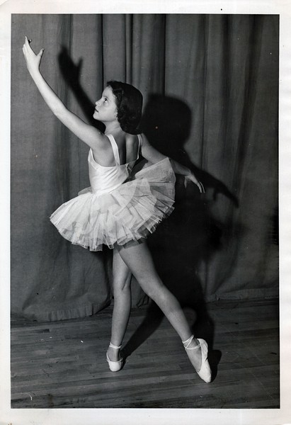 Dance_1303_a.jpg
