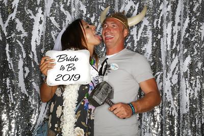 Oklahoma Bridal Summer Show 2018