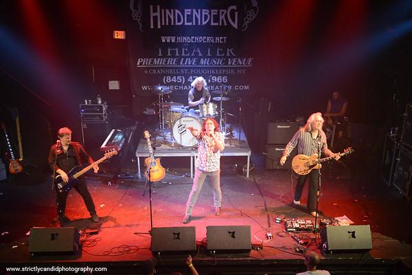 Hindenberg1