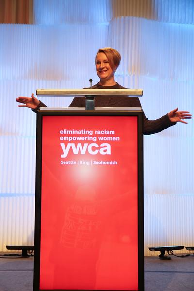 YWCA-Bellevue-16-1078.jpg