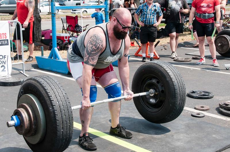 TPS Strongman 2015_Aug 2015__ERF1315.jpg