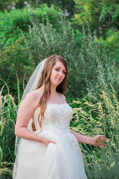 abbie-oliver-bridals-20.jpg