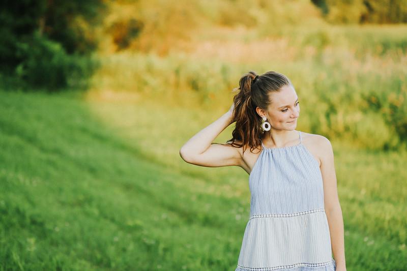 Kaitlynn-96.jpg
