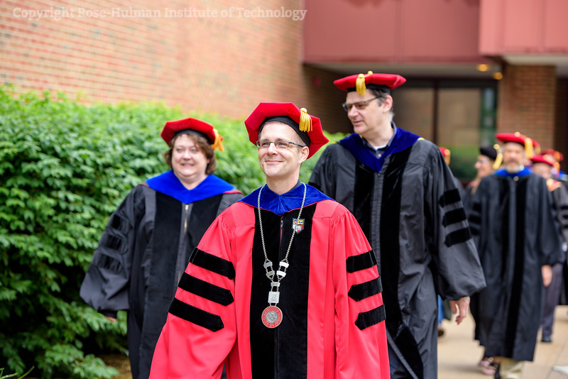RHIT_Commencement_Day_2018-17606.jpg