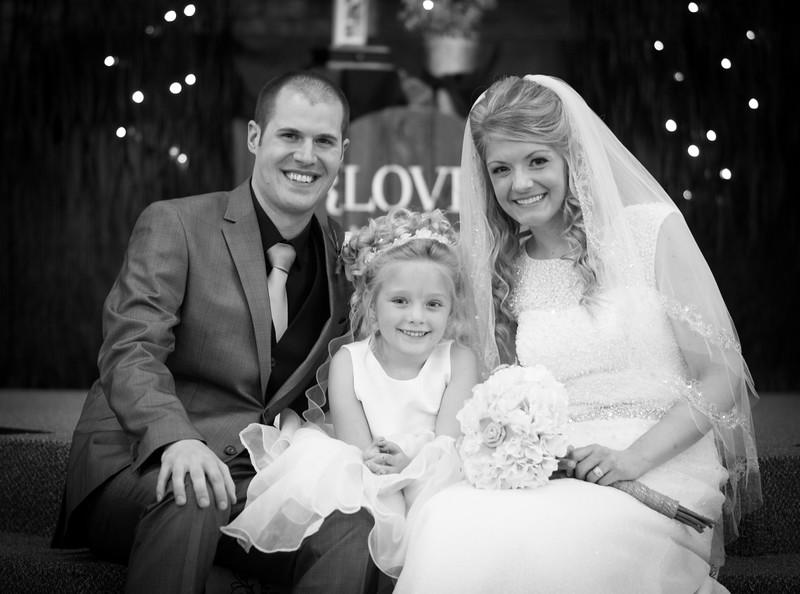 06_03_16_kelsey_wedding-4163.jpg