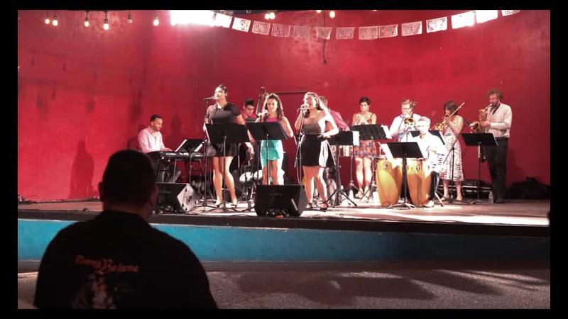 09'29'17 Salsa con Piquete