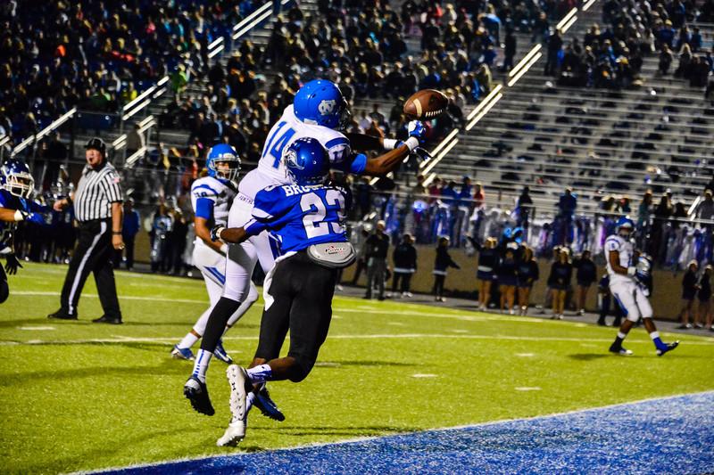Football Varsity vs. Weatherford 10-25-13 (496 of 782).jpg