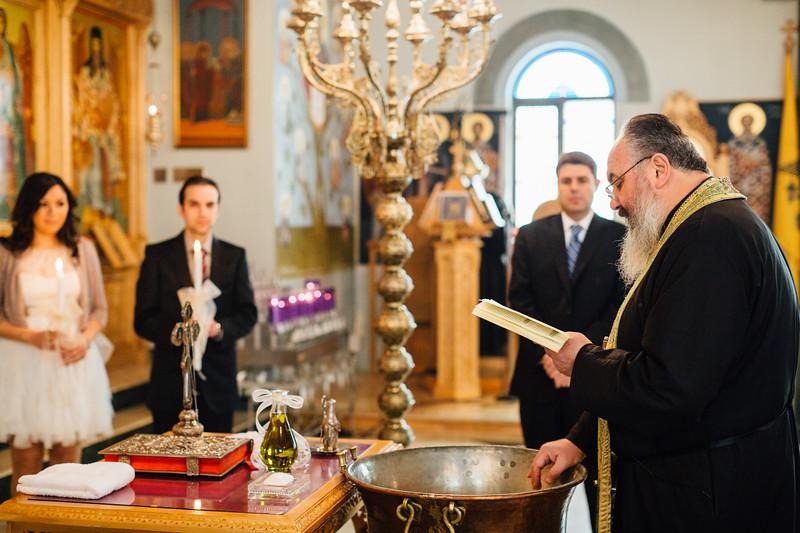 Baptism-Fotis-Gabriel-Evangelatos-2601.jpg