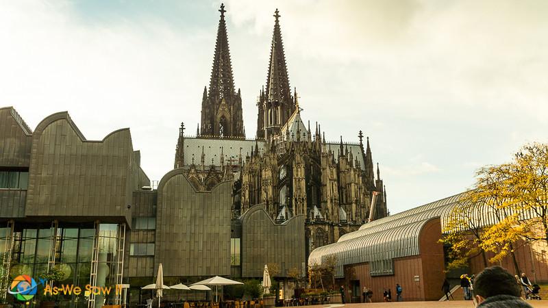 Cologne-00255.jpg