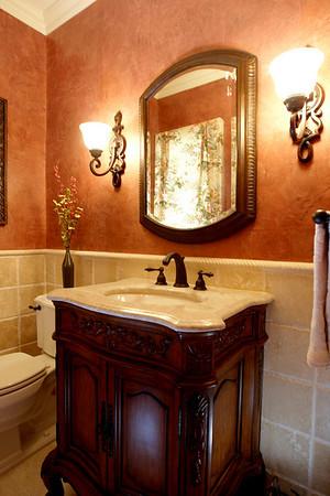 Luxury Home - Wayzata