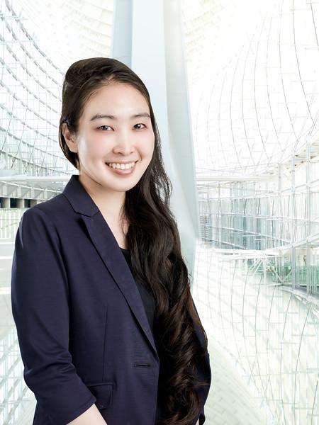 Yuki Takai
