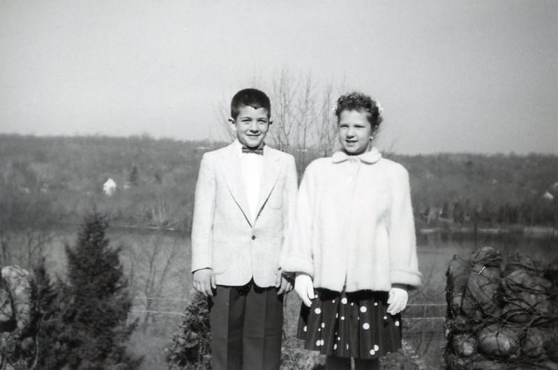 1955 John & Sue.jpg
