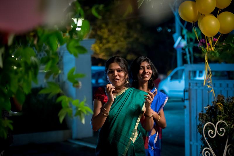 LightStory-Aishwariya+Kalyan-11.jpg