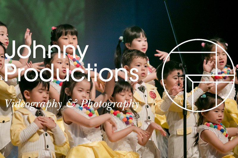 0152_day 1_yellow shield_johnnyproductions.jpg