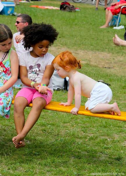zomerzondag-5-7-09 -webfoto_jaapreedijk-16..jpg