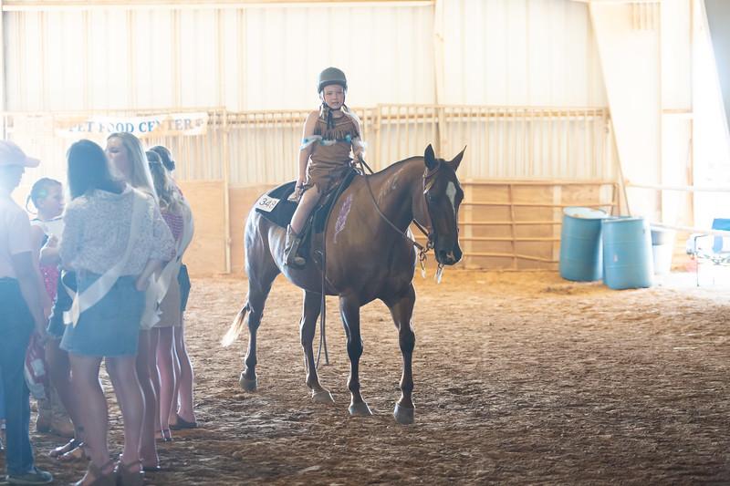 HorseCostume-55.jpg