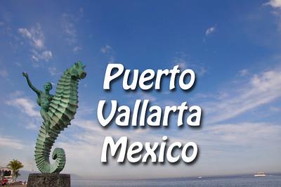 2013 03 15 | Puerto Vallarta