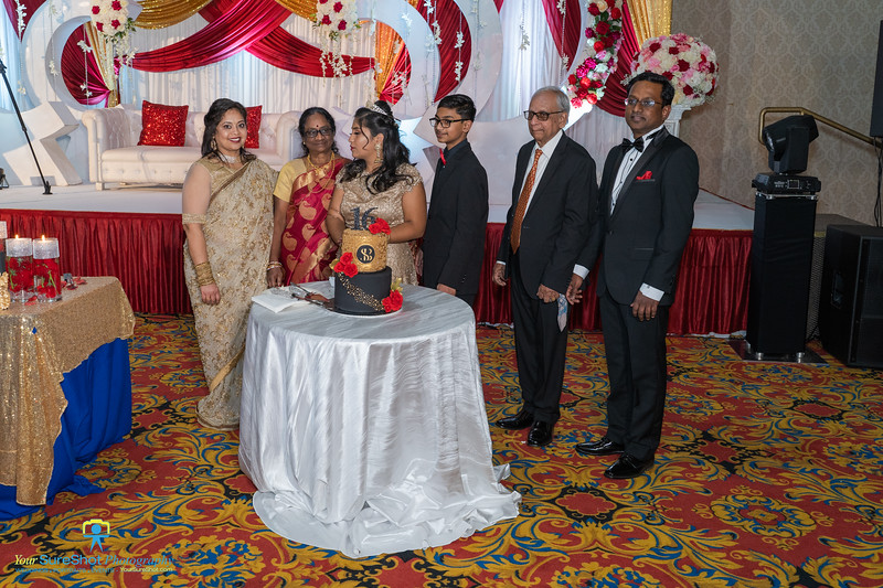 Shivaani16Event_YourSureShot2-9079.jpg