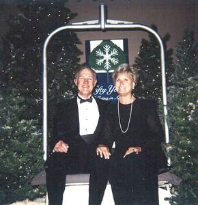 A_AVSC Hall Of Fame_John Keleher