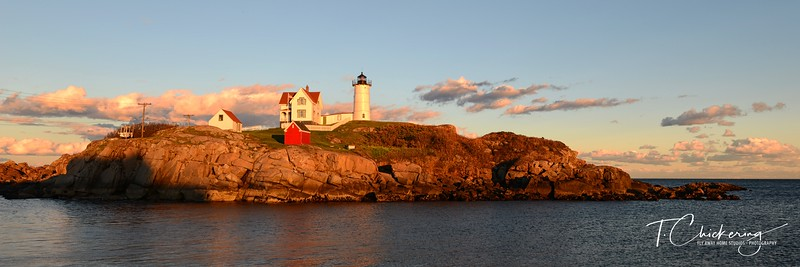 Nubble Lighthouse Pano-1505677332230.jpg
