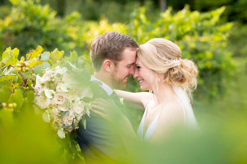 vineyard-wedding.jpg