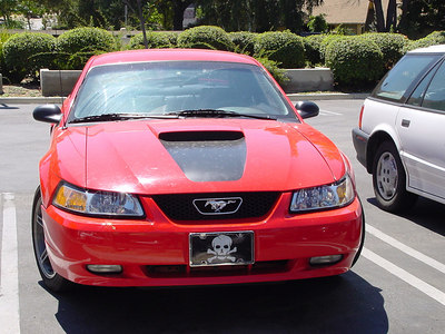 2001-09