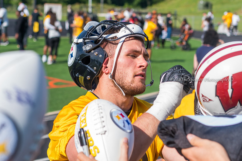 Day2SteelersCamp-06319.jpg
