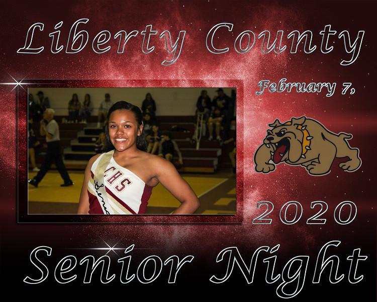 Liberty County SR Night  - 009.jpg