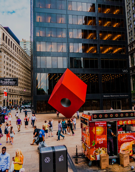 P1080096_square.jpg
