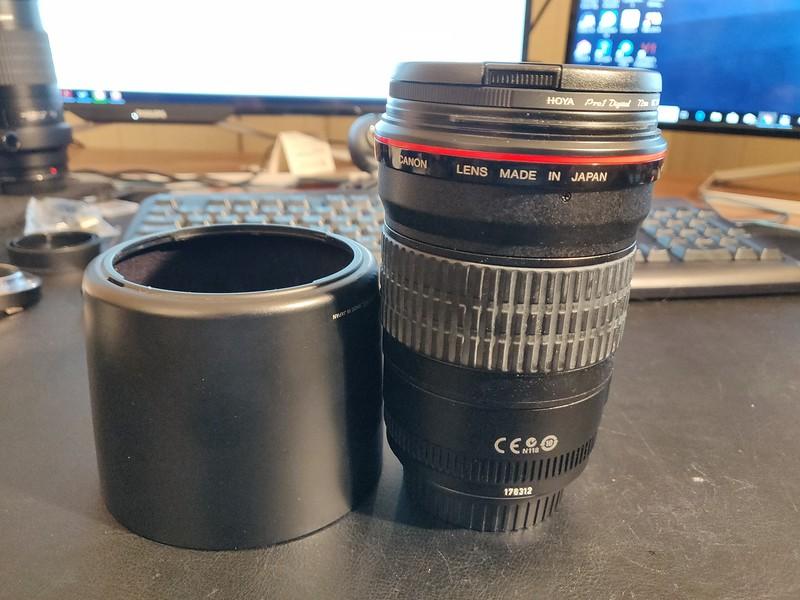Canon EF 135mm 2L USM - Serial UY0612 003.jpg