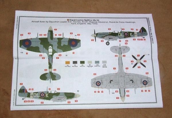Spirfire Mk.XII, 07s.jpg