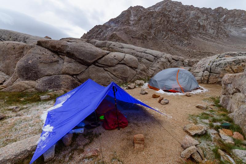 089-mt-whitney-astro-landscape-star-trail-adventure-backpacking.jpg