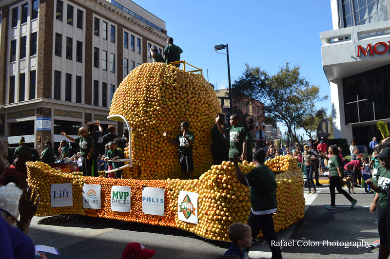 Florida Citrus Parade 2016_0103.jpg