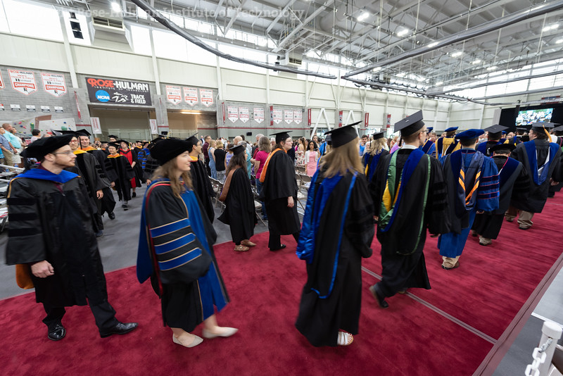PD4_1502_Commencement_2019.jpg