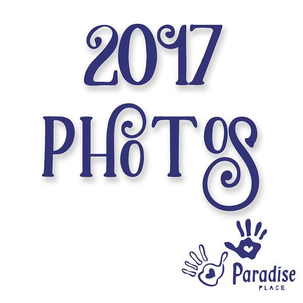 2017 photos.jpg