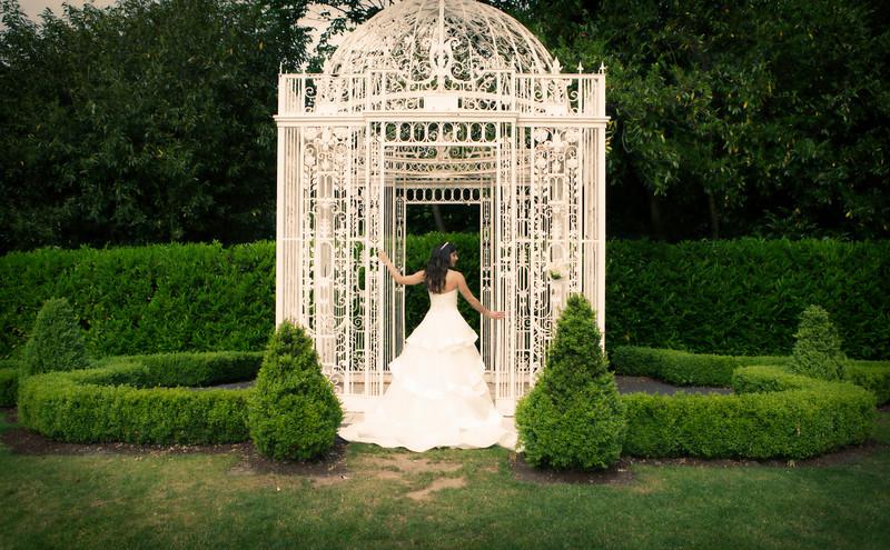 wedding-4943.jpg