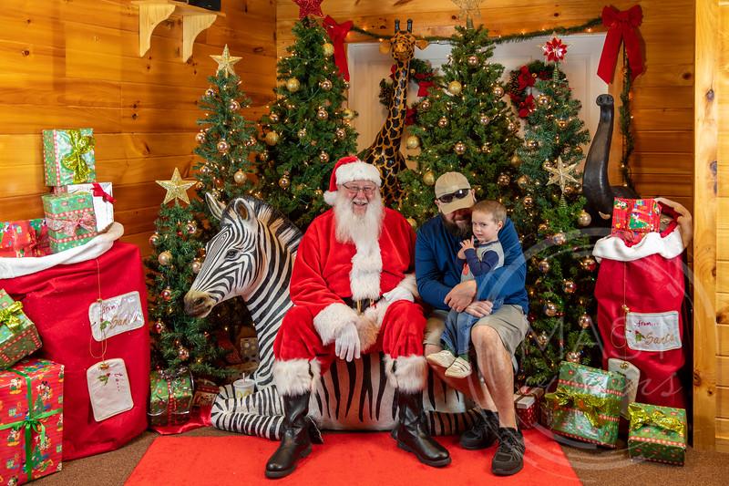 2019-12-01 Santa at the Zoo-7452.jpg