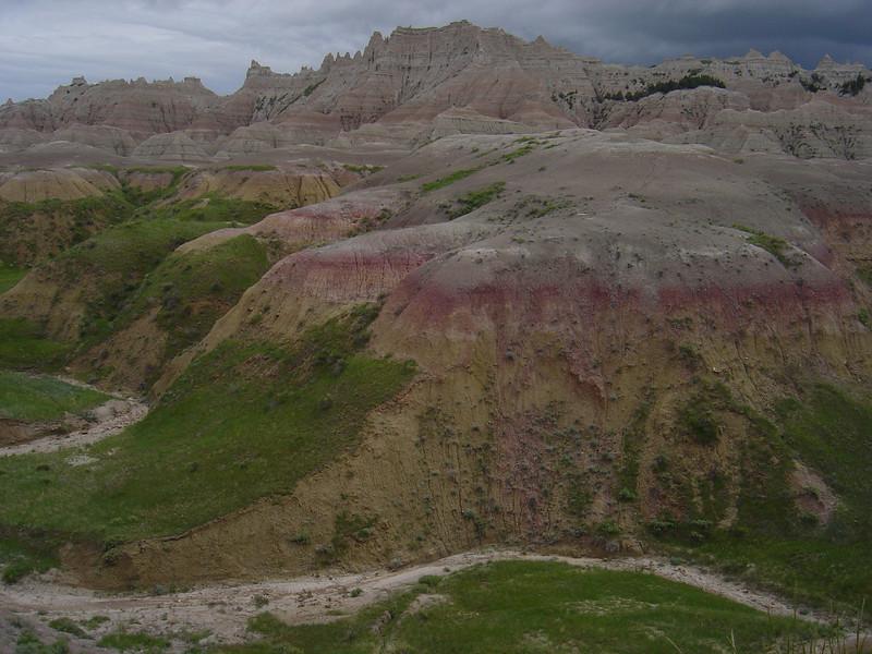 Yellowstone & Mt. Rushmore 074.jpg