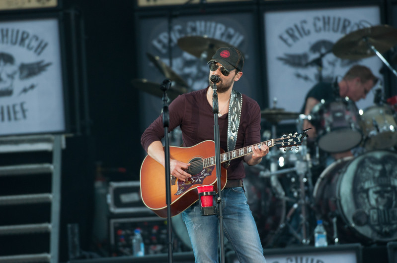 Eric Church No Shoes 13-142.jpg