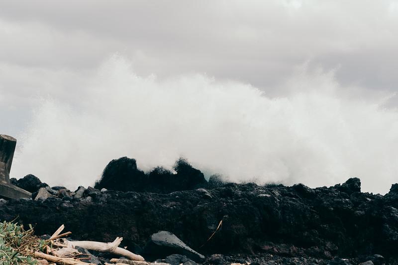 Hawaii20-399.jpg
